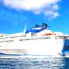 Cruise Trips